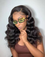 Love this wig, I've bought it three t...
