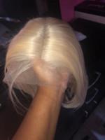 Soft , very pretty !! NO shedding at ...