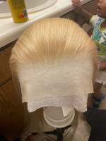 This is a very good 613 wig.I love th...