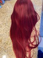 Loveeeee this hair & company. I've be...