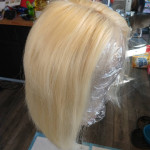 I ordered two wigs from here, both wi...
