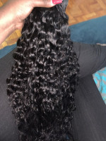 best hair I could have order. its so...