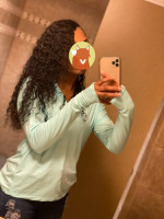 This new curly hair is so beautiful!!...