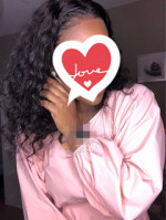 I love this hair . No shedding it's v...
