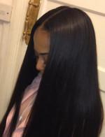 wow ,soo nice hair , I am so happy an...