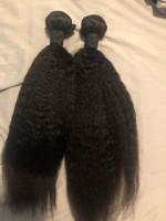 So far I love this hair I received it...