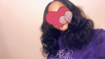 Really soft minimal shedding and the ...