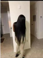 thanks I love my hair