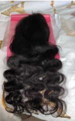 I love this company and their hair th...