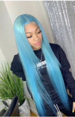This hair is absolutely gorgeous the ...