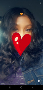 Great quality and thick bundles and f...