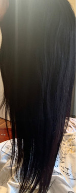 I love this hair so much and i have o...