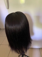 The quality of these hairs are top, t...