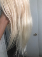 Great purchase!!!love this wig. It wa...