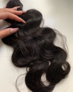 I love my bundles so much. They are g...