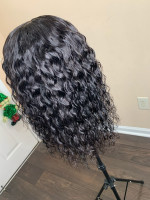 PERFECT!!!LOVE THIS HAIR. Best Curly ...