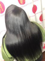 I really enjoyed this hair. It's grea...