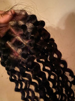Love the closure can't wait to apply ...