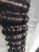 Very nice seller hair very good quali...