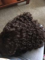 I Absolutely Love It  It Curls So Pre...