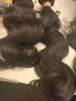 This hair is amazing ! Especially thi...