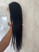 I love this hair so much!!! It arrive...