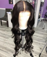 I love the hair. Very quick deliver, ...