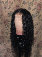 I love this hair I order it all the t...