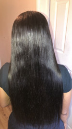 Great hair , I always buy from this c...