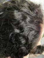 I love this hair it's so beautiful an...