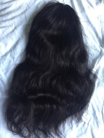 Great wig, will definitely purchase f...