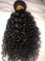 Very nice hair I love it