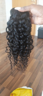 Hair is amazing, they are super beaut...