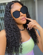 Love this hair . Shipping was great c...