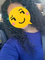 This hair is sooo beautiful!!!! Very ...