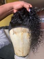 Ok so I received my bundles this hair...