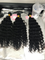 This hair is amazing!iIt's what I exp...