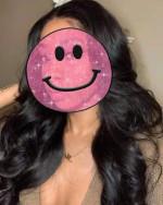 I just love the hair soooo much.The h...