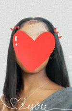 This hair is awesome. The high qualit...