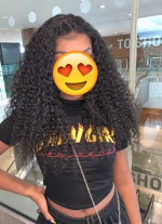 This hair is by far amazing. i loveee...
