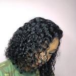 This was my first wig installation ev...