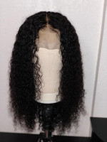 The quality of the hair is great. The...