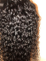 I love this wig the curl pattern is e...