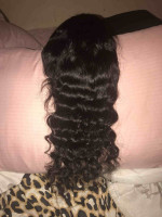 this hair is absolutely amazing!! i h...
