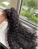 Omggg love this hairr !!!! It is soo ...