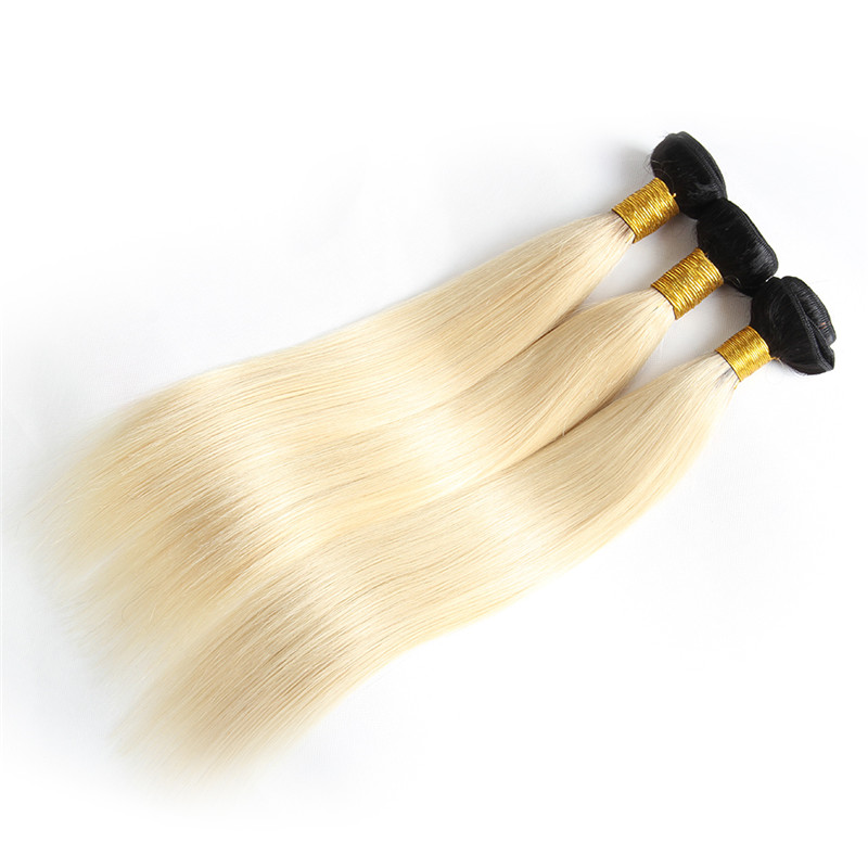3Bundles OmbreHuman Hair