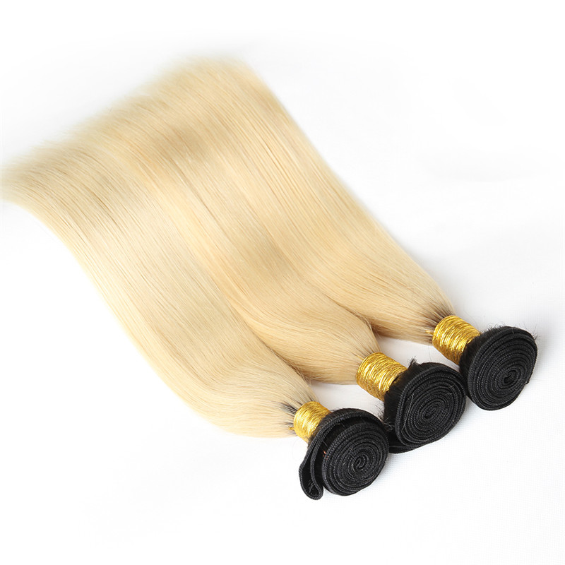 Bundles OmbreHuman Hair Weave
