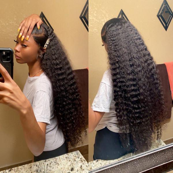What Length Of Wig Do Women Often To Buy?