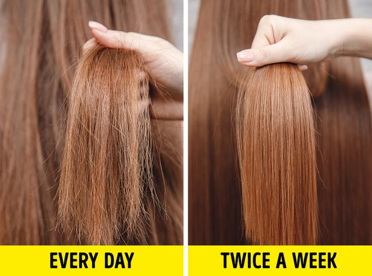 TIPS CAN HELP MAKE A HUMAN HAIR WIG LAST LONGER
