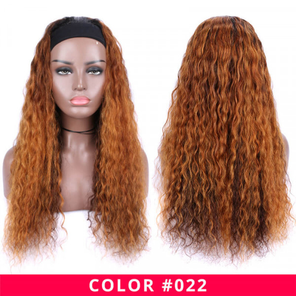 10 Best Winter Colors Wigs 2020 in West Kiss Hair